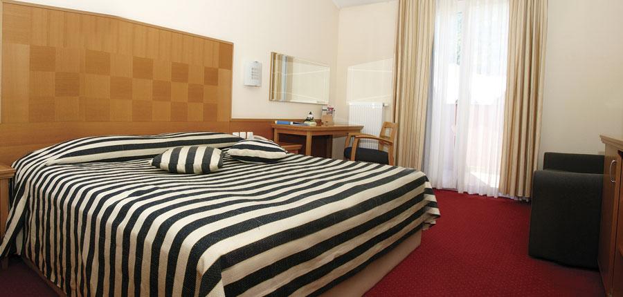Ramada Hotel & Suites, Kranjska Gora, Slovenia - bedroom.jpg